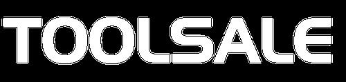 Toolsale