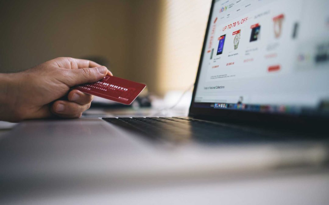 Decrease your purchase costs for resale items