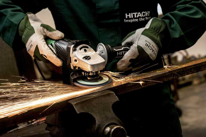 How to find the best power tool suppliers